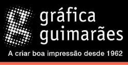 Grafica Guimarães